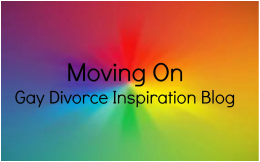 Gay Divorce Blog - The good, the bad and the ugly